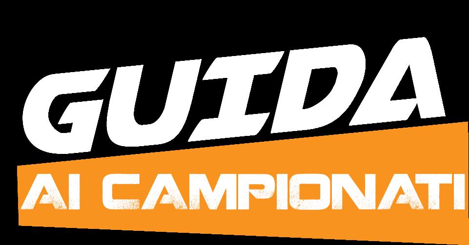 Guida al campionato