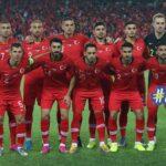 EURO 2021: Guida alla Turchia