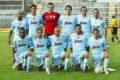 Il Treviso in Serie A