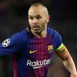 Iniesta: vi racconto il Barça di Guardiola