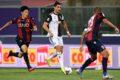 Juve: è arrivato Ronaldo