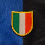 Amichevoli: ok Roma ed Inter