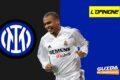 """Ronaldo: """"Sono interista. Peccato per l'addio di Lukaku e Hakimi"""""""