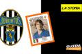 Tuttocampista e simbolo del Mundial '82, dalla Juve alla Nazionale: Marco Tardelli